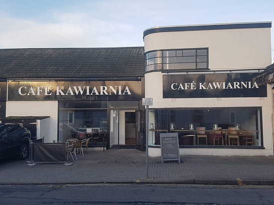 Cafe Kawiarnia Ayr Updated 2020 Restaurant Reviews