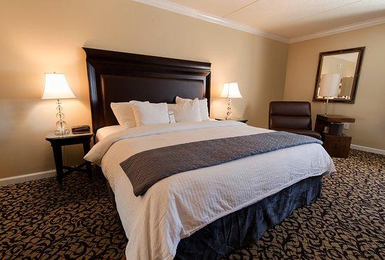 Kirkley Hotel, A Trademark Collection Hotel
