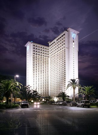 Ip Casino Resort Spa Biloxi 46 9 8 Updated 2020 Prices