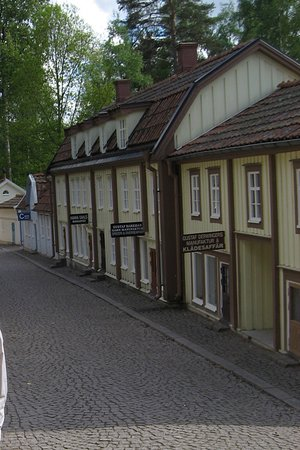 Vimmerby照片