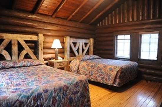 Starved Rock Lodge Conference Center Updated 2019 Prices