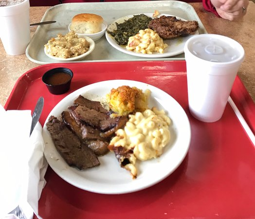 Arnold's Country Kitchen, Nashville