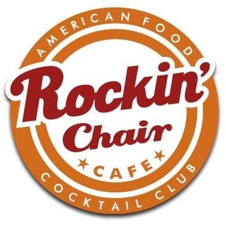 All photos (26)  sc 1 st  TripAdvisor & Rockinu0027Chair Cafe Tarragona - Restaurant Reviews Photos u0026 Phone ...