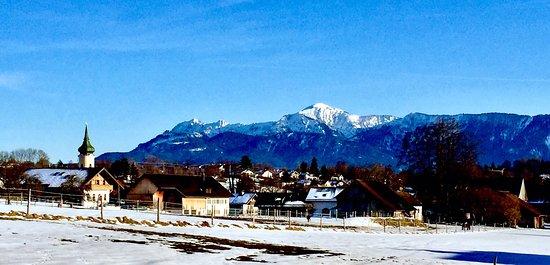 Ohlstadt Photo