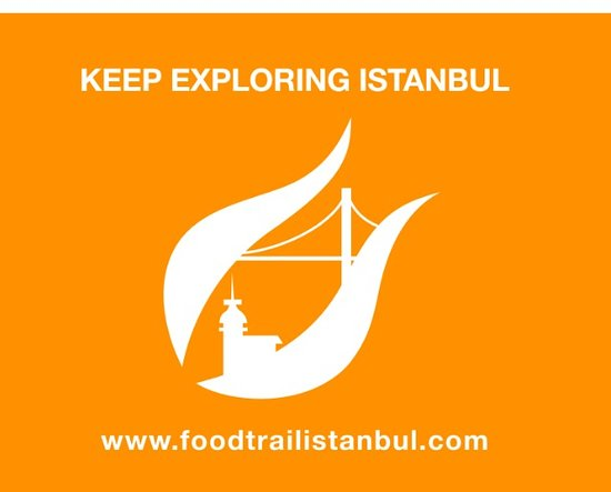 ‪Food Trail Istanbul Tours‬