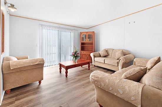 Bilder von SureStay Hotel by Best Western Rossland Red Mountain – Fotos von Rossland - Tripadvisor