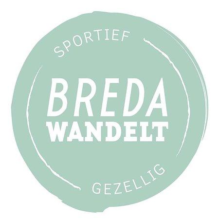 BredaWandelt