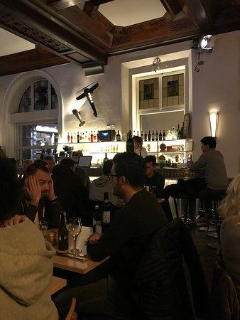 spaghetti factory rosenhof zurich restaurant reviews photos rh tripadvisor com