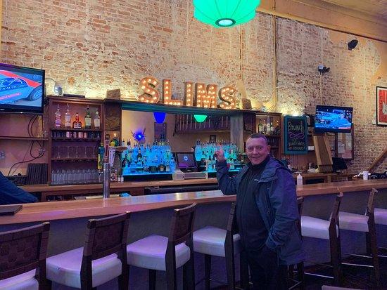 品嚐孟菲斯市中心美食之旅照片