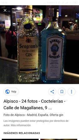 Alpisco