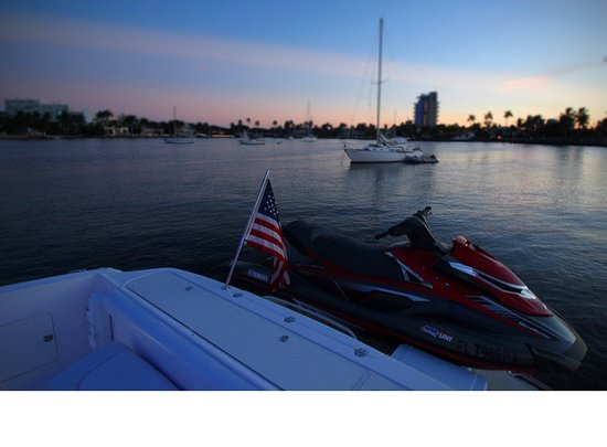 Fun Club Yacht Charters