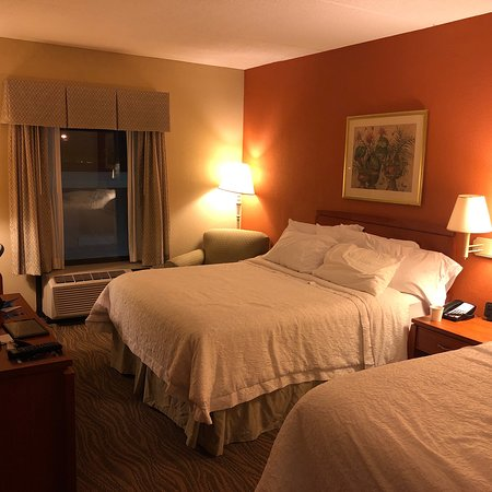 Clean, nicely presented; close to Fort Gordon