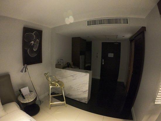 S31Sukhumvit Hotel
