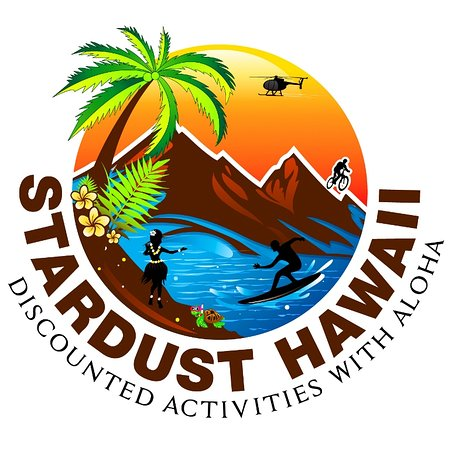 ‪Stardust Hawaii‬
