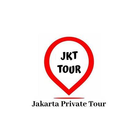 Jakarta Private Tour
