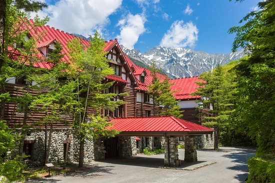 kamikochi imperial hotel updated 2019 prices reviews matsumoto rh tripadvisor com