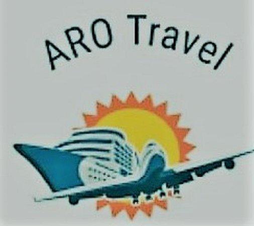 ARO Travel
