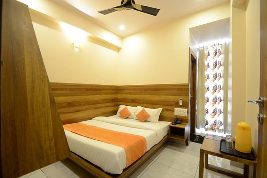 Interior - Picture of Hotel Metro Inn, Jaipur - Tripadvisor