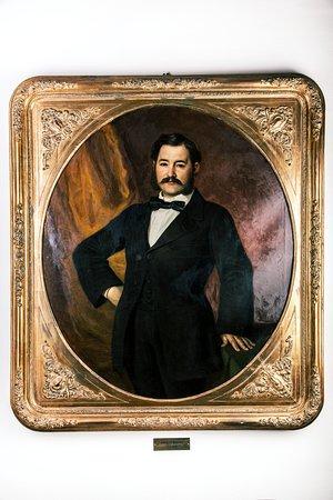 Johann Wandl