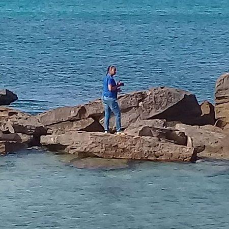 Ilha do Sal