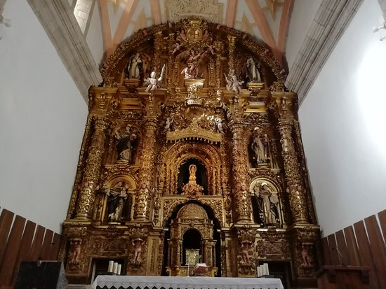 Los Corrales de Buelna, Spain: getlstd_property_photo