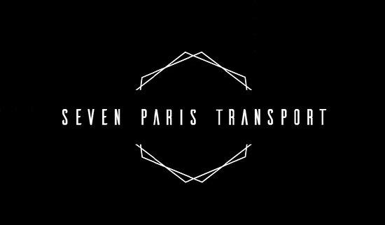 SEVEN PARIS Transport