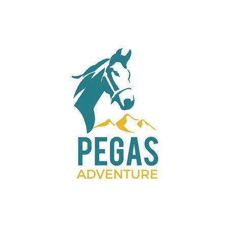 Pegas Adventure