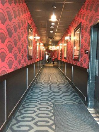 alamo drafthouse cinema cedars dallas