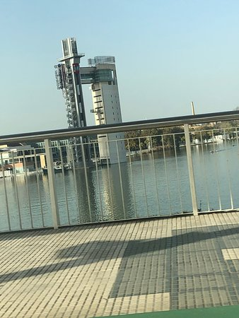 Centro Comercial Torre Sevilla - 2019 Qué saber antes de ir - Lo más ... 79c322c1cd232