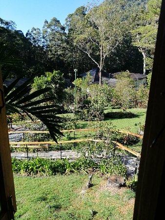 Casa Grande Bambito Highlands Resort Foto