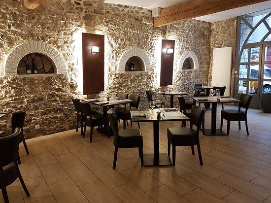 La Table De Marie Carcassonne Restaurant Reviews Photos