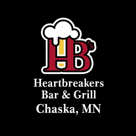 Heartbreakers Bar & Grill- Chaska