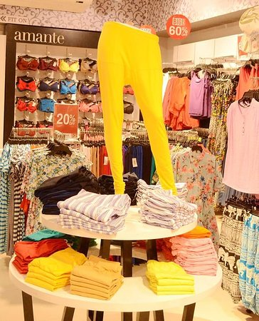 The Outlet store - Galle Branch# 123, Colombo Rd, Kaluwella, Galle.