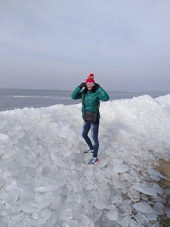 Yurmanki, Rusland: СНТ Мечта.Изумительное место для прогулок и отдыха.