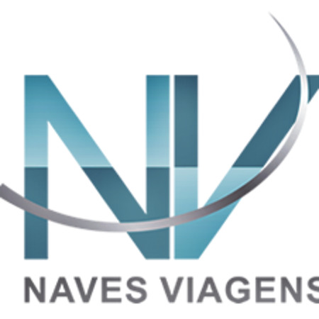 NAVES VIAGENS