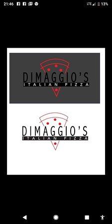 Dimaggio's Italian Pizza