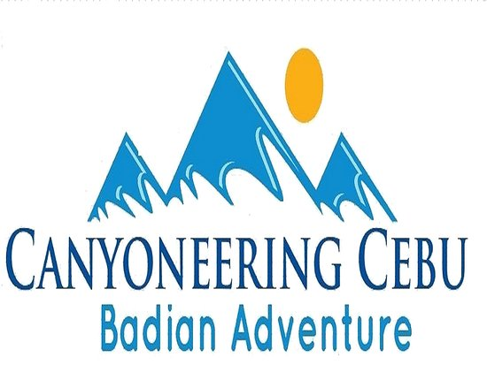 Canyoneering Cebu, Badian Adventure