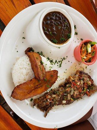 Veracruz照片