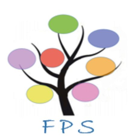 Azzurri PRAGA-FPS