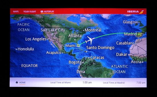 The map of fly - Picture of Iberia - TripAdvisor Iberia World Map on croatia world map, polynesia world map, arabian desert on world map, salem world map, asante world map, ascension world map, houston world map, english channel world map, britannia world map, northwest world map, south asia on world map, philadelphia world map, tap world map, anatolia on world map, st. martin world map, acadia world map, sas world map, mesoamerica world map, congo river world map, danube world map,