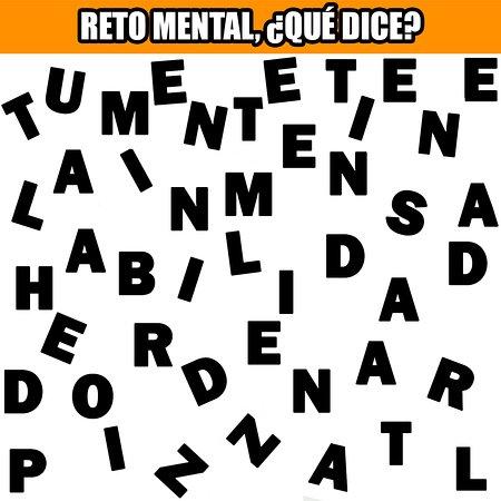 Pizzatl - Pizzeria Delicatessen: Juego Mental 😏🍕  #Orizaba #Pizzatl #pizza #lapizzadeorizaba #consumelocal #orizabapueblomagico #Meme