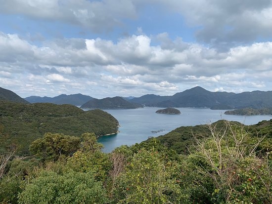 Ryukanzan Observatory