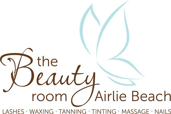 The Beauty Room Airlie Beach