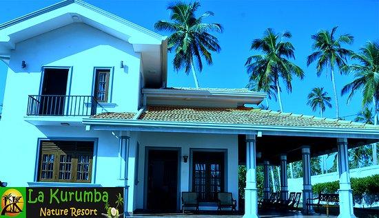 Kuliyapitiya, ศรีลังกา: getlstd_property_photo