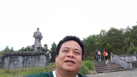 Minh Tu Hotel