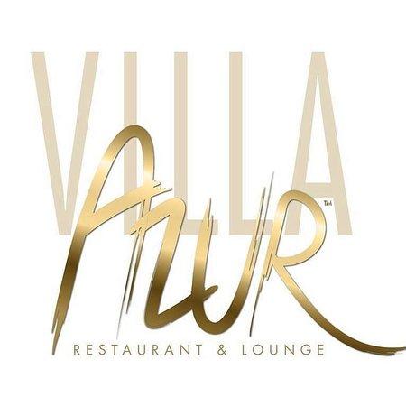 Villa Azur México • Villa Azur Polanco • Villa Azur Mazaryk • Villa Azur Oficial • Villa Azur Reservaciones Y Eventos En El Mejor Restaurante En Polanco.