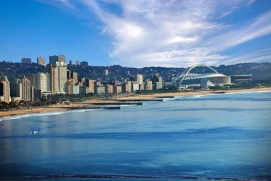 The 15 Best Things To Do In Durban 2019 With Photos Tripadvisor