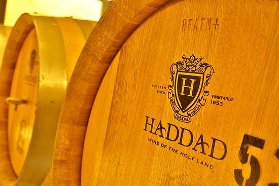 cf2c405f2105 THE 10 BEST Jordan Food   Drink Tours - TripAdvisor