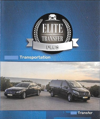 Elitetransferplus