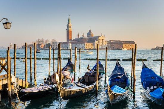 Destination Italia | Gartour